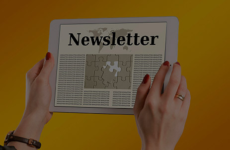 cna_blocchi-newsletter