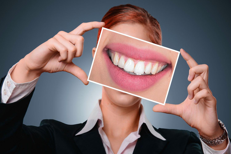 seminario per gli odontotecnici