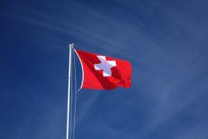 Abolita la Lia per le imprese che lavorano in Svizzera