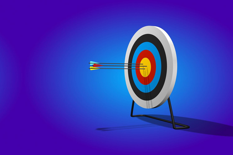 Legge Bilancio 2019 obiettivi centrati dalla CNA