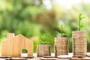 risparmiare sul costo dell'energia