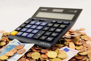 recupero crediti incontro per le imprese alla CNA di Novara